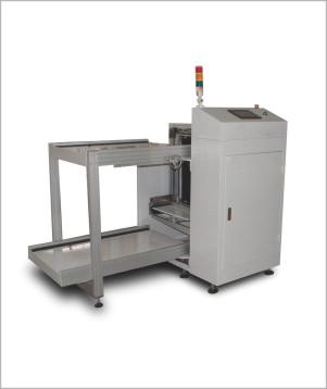 全自动送板机 ATLD-450FU