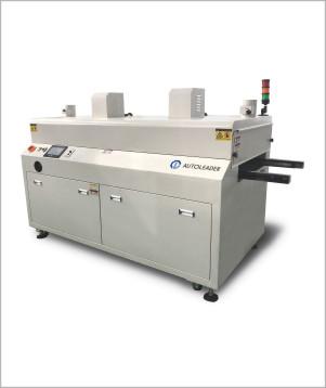 热风固化炉 OL-HW450