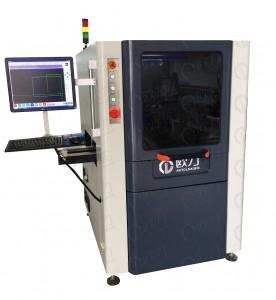四轴选择性涂覆机(OL-450U2/U3)