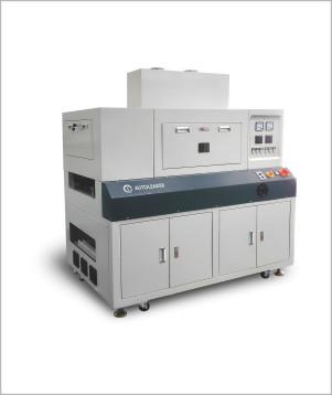 UV固化炉 OL-UV400