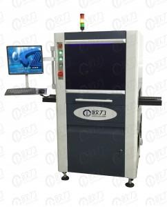 智能点涂机(OL-300ZS)