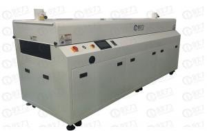 在线式红外固化炉(OL-IR3)